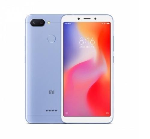 Telefono Xiaomi Redmi  Gb Lte mpx Octa 2.0ghz