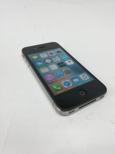 Teléfonos Iphone 4s De 8 Y 16 Gb Importado