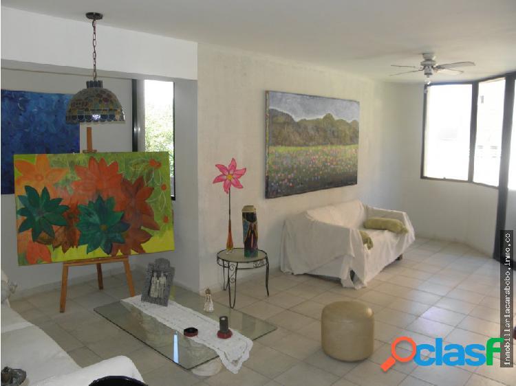 Apartamento En Venta En Valencia 19-2469 JLAV