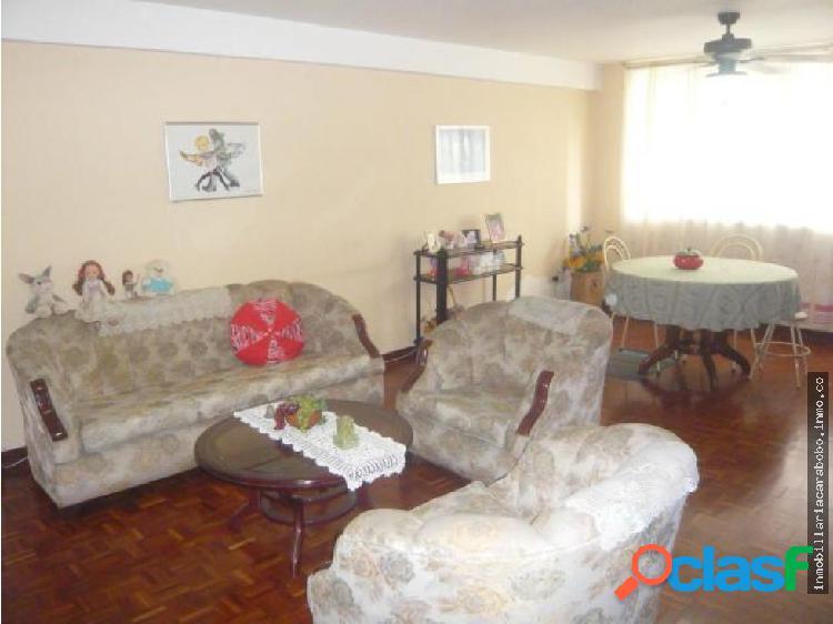 Apartamento Venta San Jose de Tarbes 19-624 JLAV