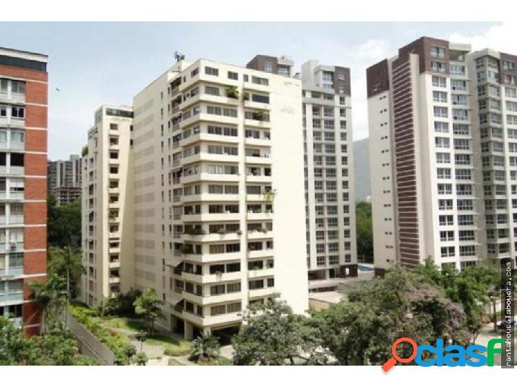 Apartamento en Venta Campo Alegre IC1 MLS19-5046