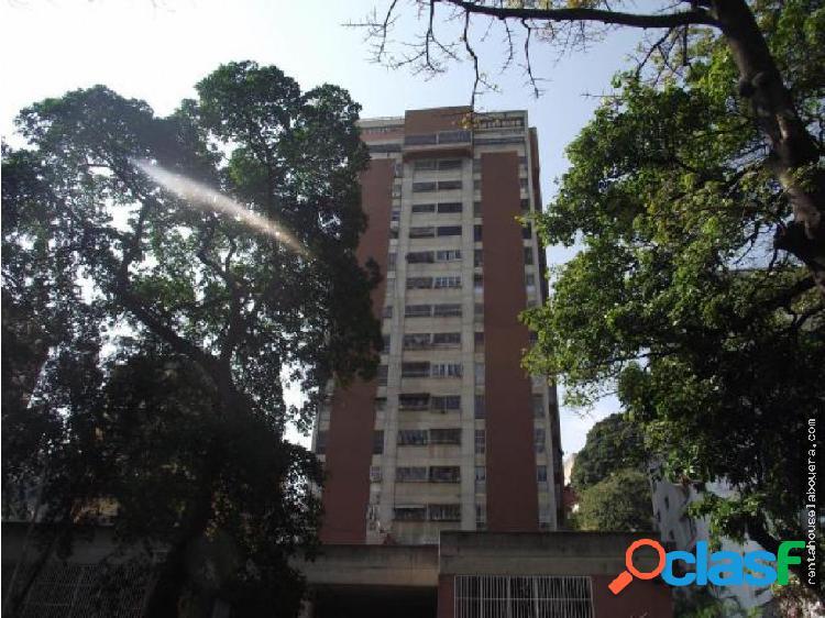 Apartamento en Venta El Paraiso MB1 MLS19-667
