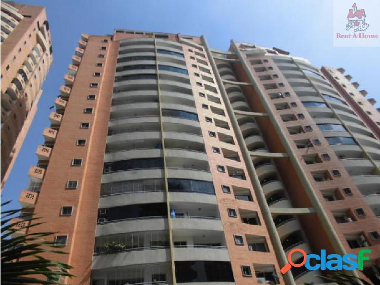 Apartamento en Venta El Parral Cv 19-1313