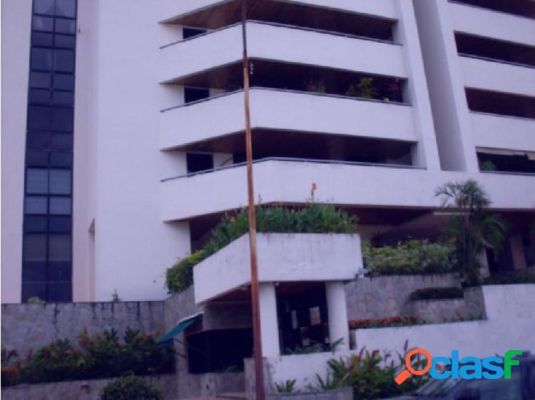 Apartamento en Venta El Parral Jt 17-8020