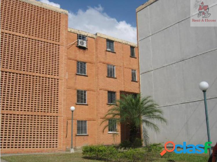Apartamento en Venta El Tulipan Nv 18-5836