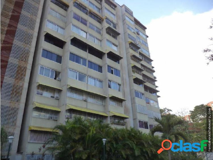 Apartamento en Venta La Bonita MG2 MLS19-1834