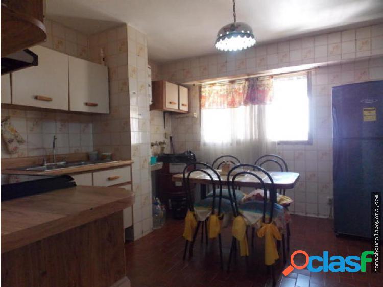 Apartamento en Venta La Candelaria MB1 MLS19-5265