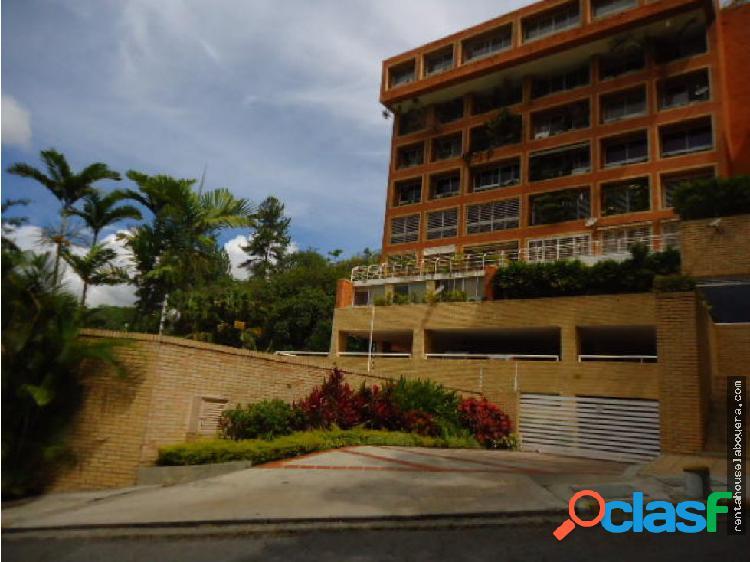 Apartamento en Venta La Tahona MB2 MLS14-12809