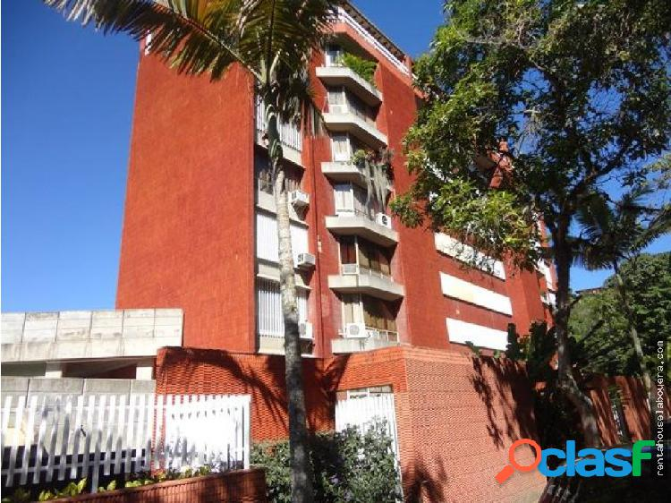 Apartamento en Venta La Tahona MB2 MLS15-5571