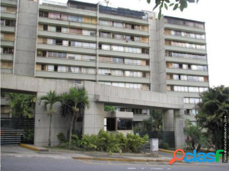 Apartamento en Venta La Tahona MB2 MLS17-12739