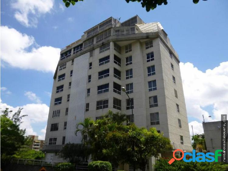 Apartamento en Venta La Tahona MB2 MLS17-8754
