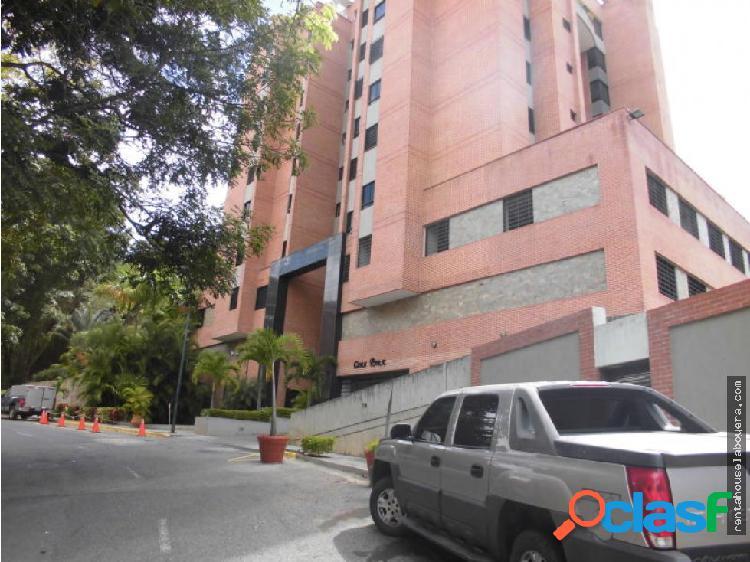 Apartamento en Venta La Tahona MB2 MLS18-7135