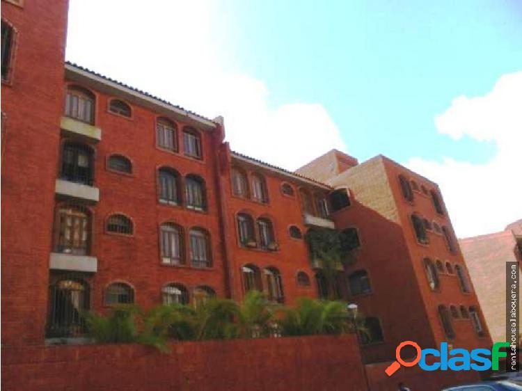 Apartamento en Venta La Tahona MB2 MLS19-1460