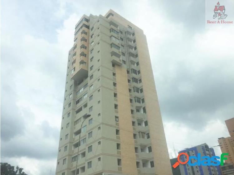 Apartamento en Venta La Trigalena Nmm 19-1459