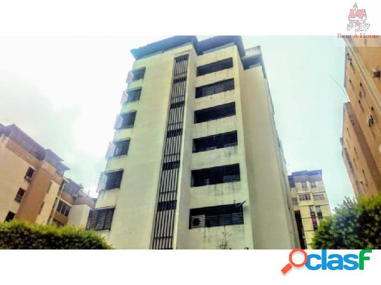 Apartamento en Venta La Trigalena Nmm 19-3151