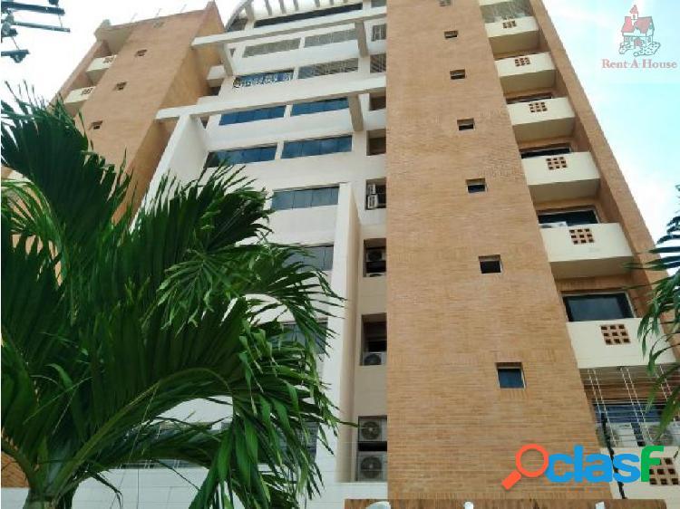 Apartamento en Venta La Trigalena Nmm 19-3866