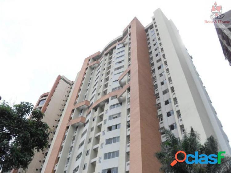 Apartamento en Venta Las Chimeneas Gr 19-4691