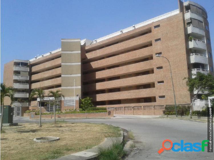 Apartamento en Venta Lomas del Sol FS1 MLS19-2666