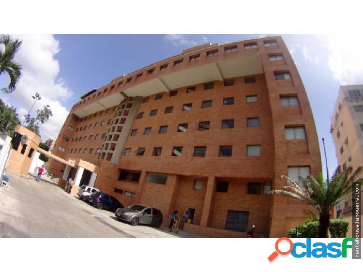 Apartamento en Venta Los Samanes MB1 MLS16-8145