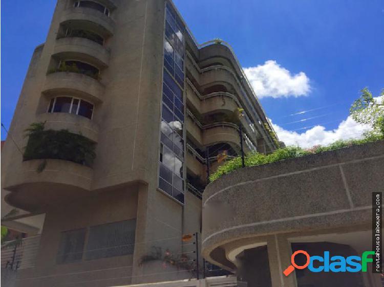 Apartamento en Venta Los Samanes MG1 MLS15-8208