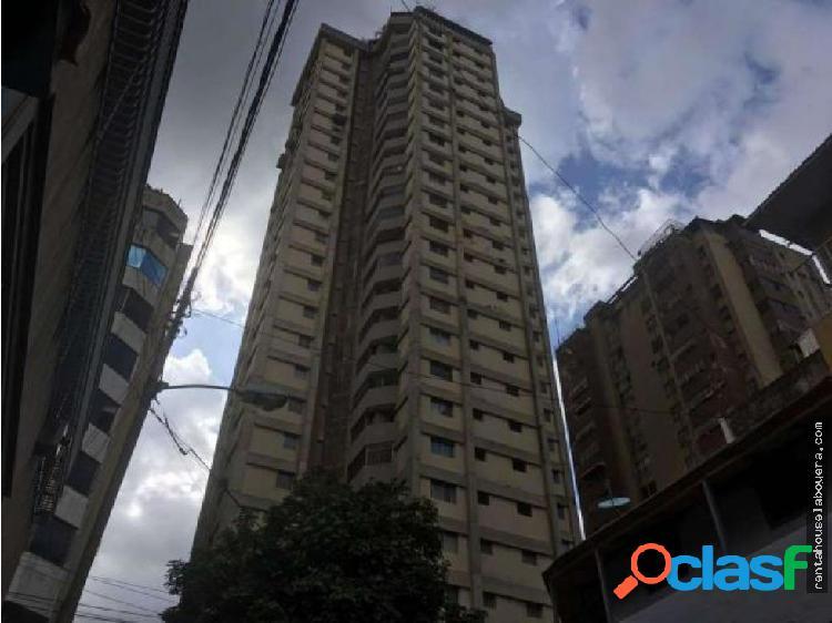 Apartamento en Venta San Jose MG1 MLS19-4853