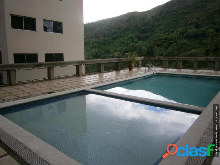 Apartamento en venta El Parral Carab Cod 19-3238