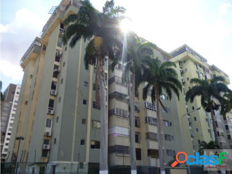 Bello Apartamento en el Este de Barquisimeto