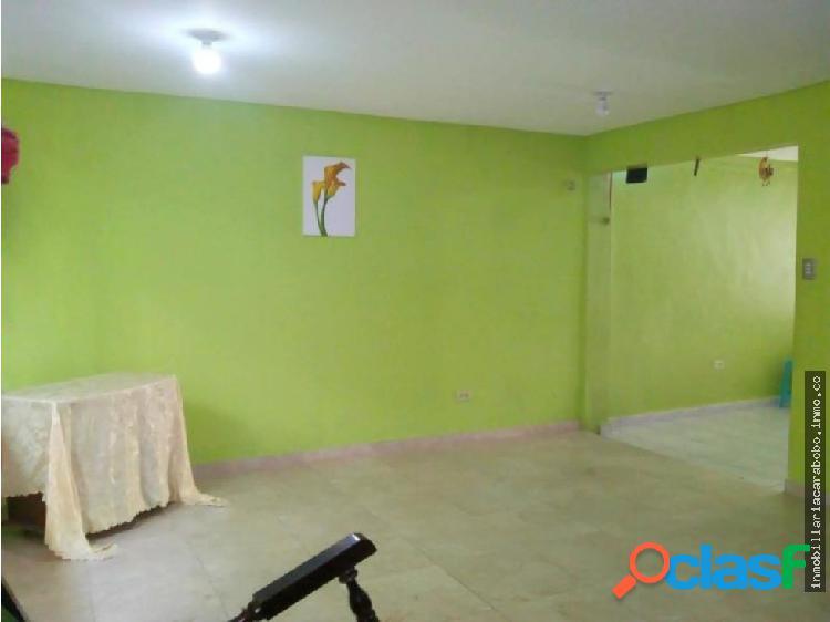 Casa En Vta La Esmeralda Cód: LG 19-4454