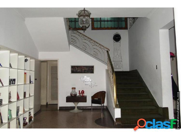 Casa en Venta Altamira MB2 MLS17-5737