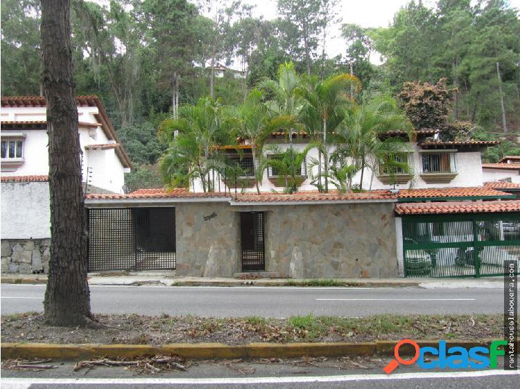 Casa en Venta Alto Prado MG1 MLS19-1479