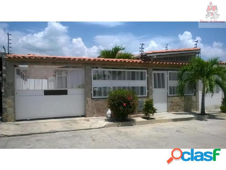 Casa en Venta Ciudad Alianza Jt 18-12983