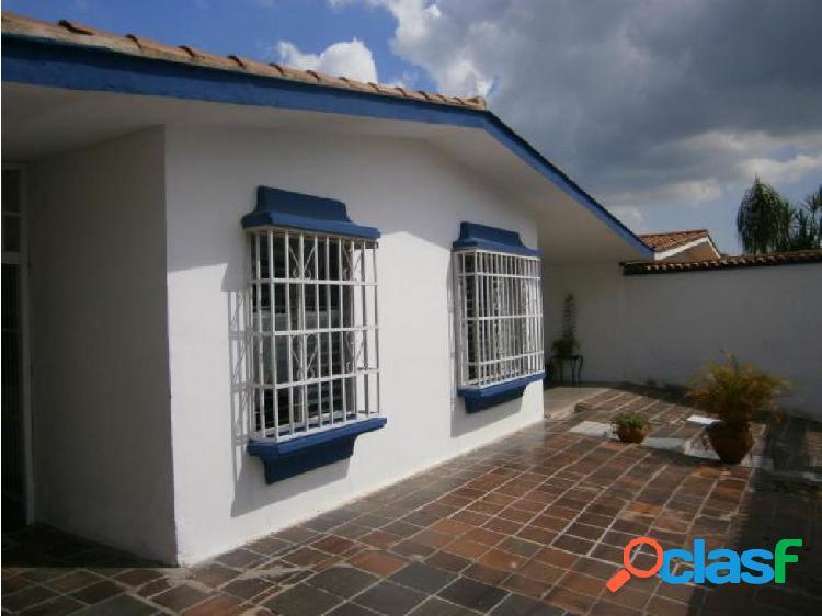 Casa en Venta Morro II Nv 19-2224