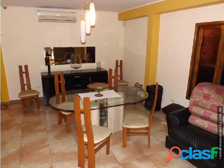 Casa en Venta San Diego Carabobo Cod 19-7546