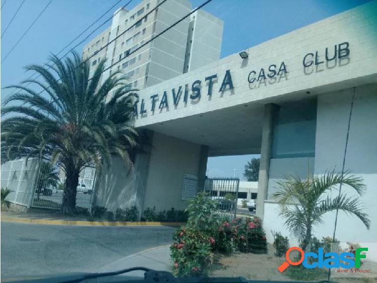 Espectacular Apartamento en Barquisimeto