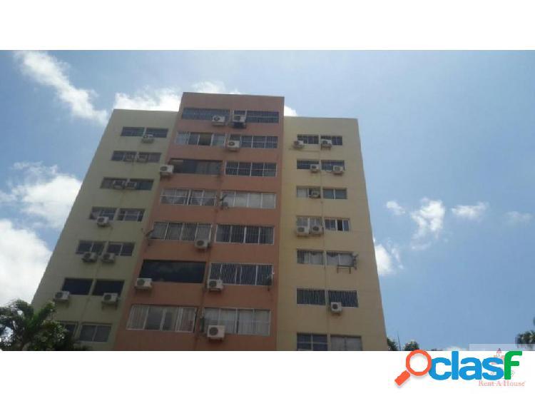 Excelente Apartamento en Barquisimeto