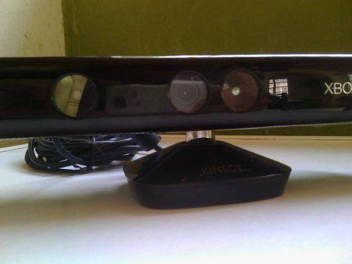 Kinect Xbox 360 Camara Sensor