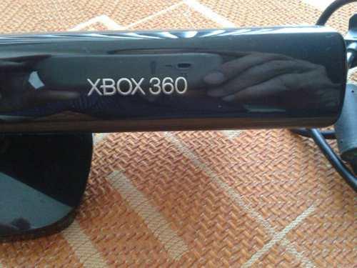 Se Vende Kinect Xbox 360 Camara Sensor Ref.