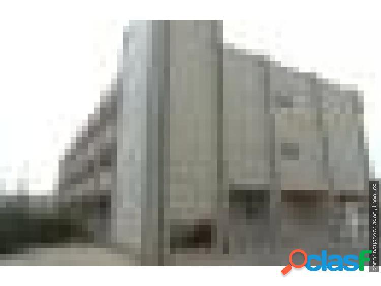 Vendo Apto Monte Bello MLS18-15615 DYMH