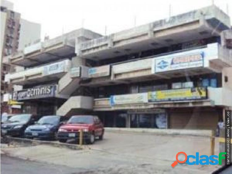 Vendo Local en 5 de Julio MLS 19-4351 ZBN