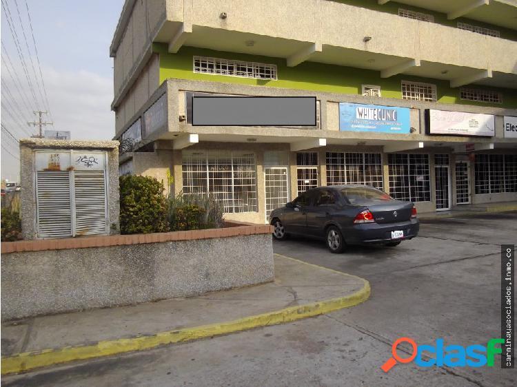 Venta Local Sector Amparo Maraciabo