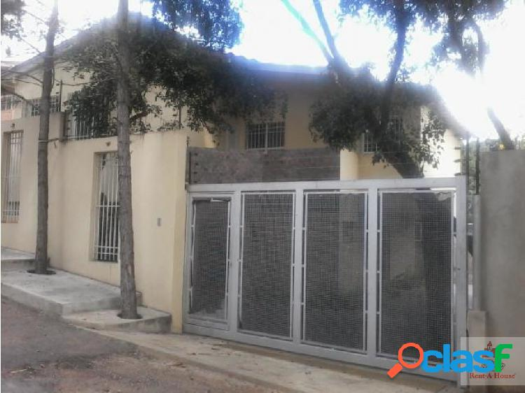 Venta de Casa en Barquisimeto
