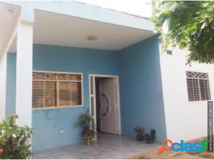 vendo Casa Altos de Maracaibo MLS 18-16147 GASB