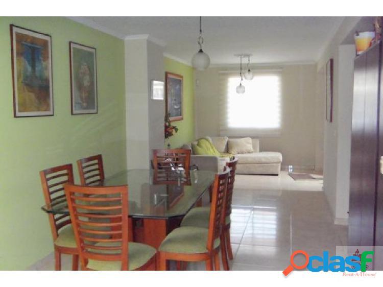 Bella Casa en el Este de Barquisimeto
