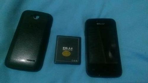 Blu Neo 3g Para Repuesto O Reparar