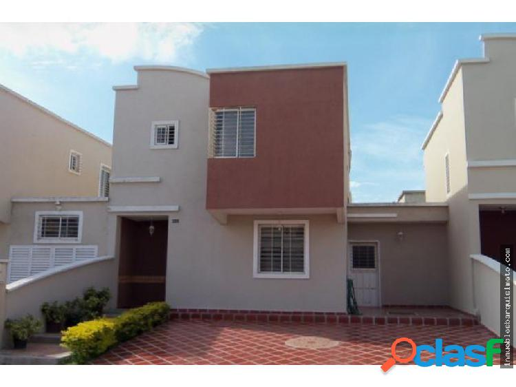 Casa en Venta en Ciudad Roca Barquisimeto