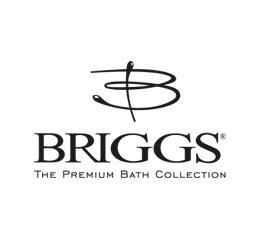 Ducha Telefono Briggs