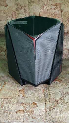 Pc Lenovo Legion Y720 Cube Gaming O Diseño Como Nueva
