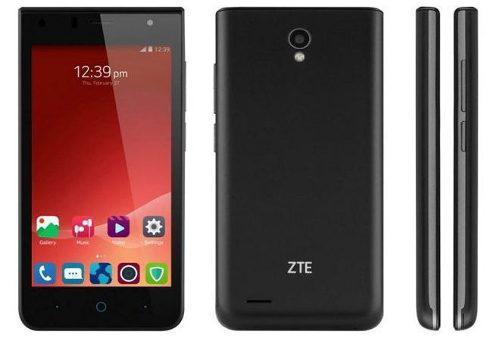 Teléfono Android Zte Blade A210 (nuevo