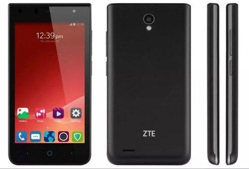 Zte Blade A210 4g Quad Core 1gb Ram 8gb Android