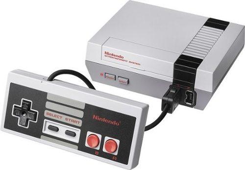 Juegos De Nintendo En Tu Pc Fácil/rápido Sin Instalar